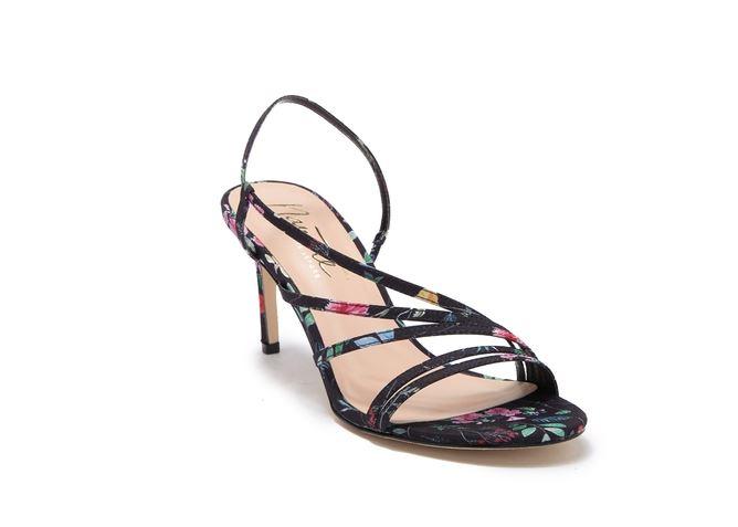 Top sapte modele de pantofi care nu se demodeaza niciodata - Poza 3