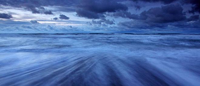 30 de fotografii superbe de Sandra Kreuzinger - Poza 15
