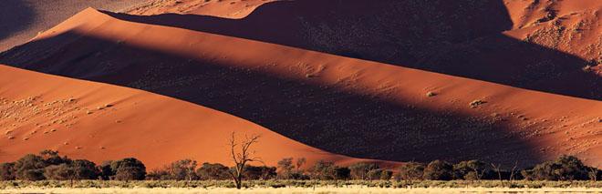 30 de fotografii superbe de Sandra Kreuzinger - Poza 29