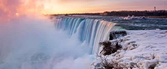 30 de fotografii superbe de Sandra Kreuzinger - Poza 7