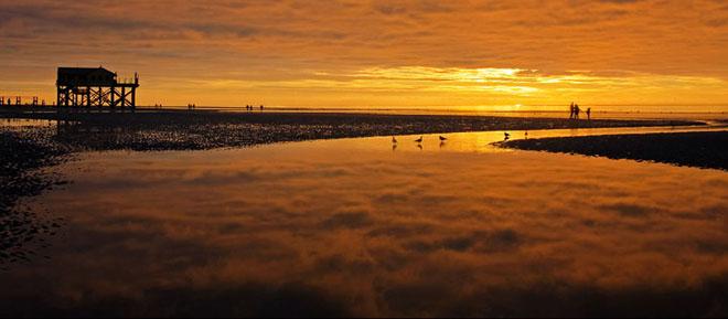 30 de fotografii superbe de Sandra Kreuzinger - Poza 4