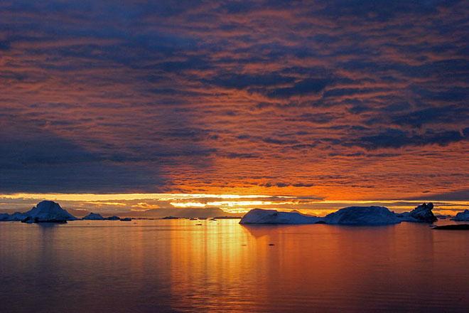 30 de fotografii superbe de Sandra Kreuzinger - Poza 2