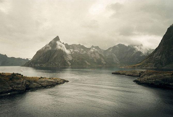 25 de fotografii extraordinare de Christian Schmidt - Poza 19