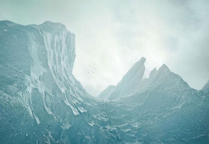25 de fotografii extraordinare de Christian Schmidt - Poza 21