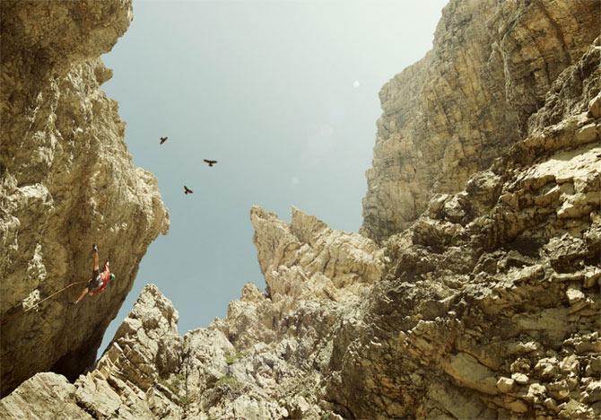 25 de fotografii extraordinare de Christian Schmidt - Poza 25