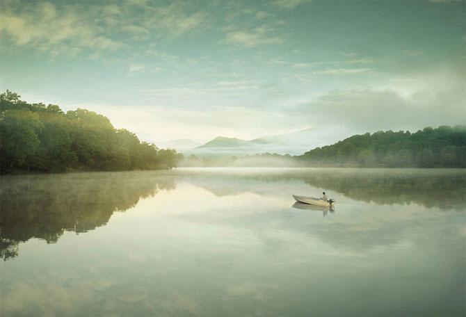 25 de fotografii extraordinare de Christian Schmidt - Poza 3