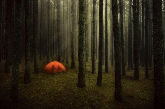 25 de fotografii extraordinare de Christian Schmidt - Poza 5