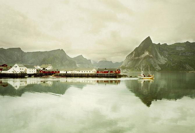 25 de fotografii extraordinare de Christian Schmidt - Poza 8