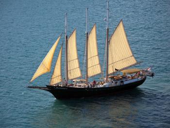 Povestea omului de pe corabie - Poza 2
