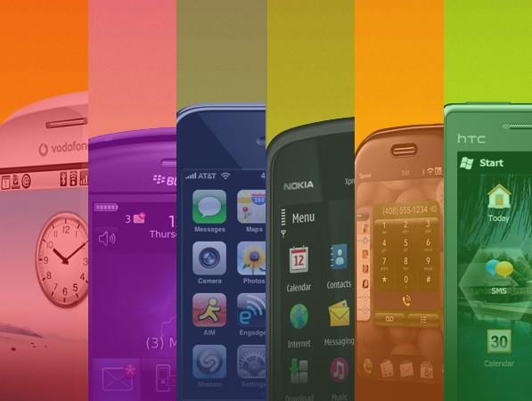 Ce sistem de operare mobil preferi? - Poza 1