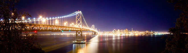 Cityscapes: San Francisco - Poza 10