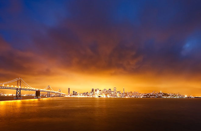 Cityscapes: San Francisco - Poza 12