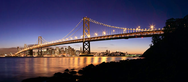 Cityscapes: San Francisco - Poza 14