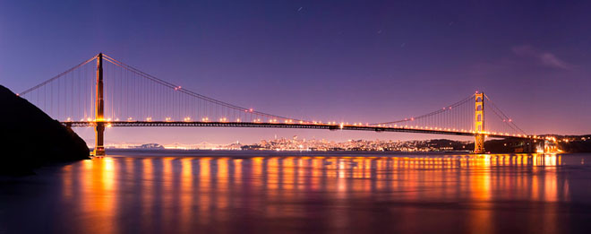 Cityscapes: San Francisco - Poza 15