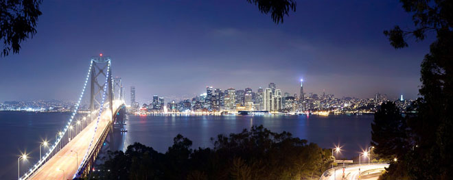 Cityscapes: San Francisco - Poza 4