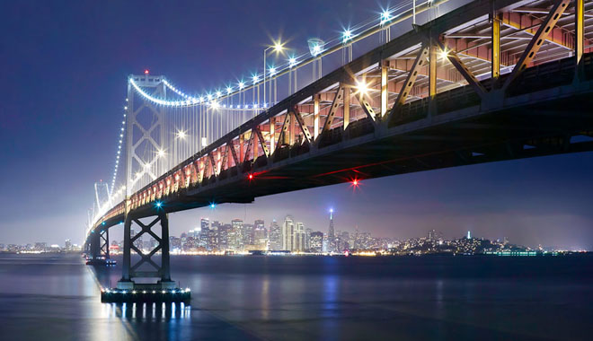 Cityscapes: San Francisco - Poza 6
