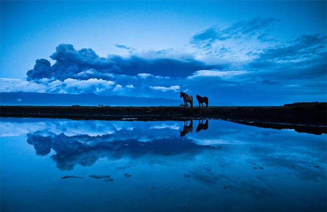 Islanda in 23 de fotografii - Poza 1