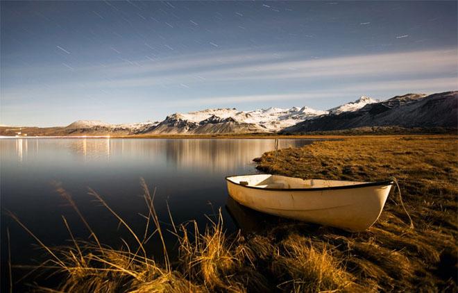 Islanda in 23 de fotografii - Poza 10
