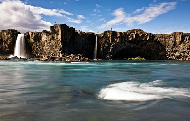 Islanda in 23 de fotografii - Poza 11