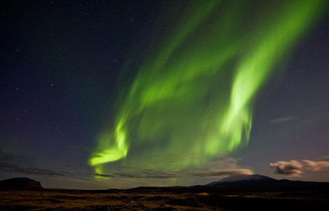 Islanda in 23 de fotografii - Poza 12