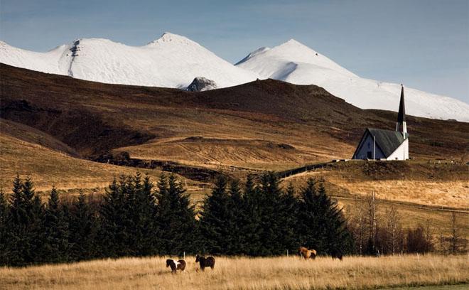 Islanda in 23 de fotografii - Poza 13