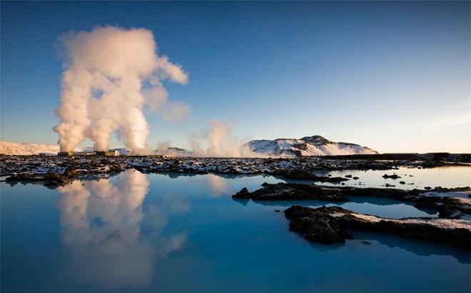 Islanda in 23 de fotografii