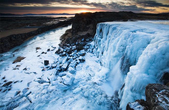 Islanda in 23 de fotografii - Poza 15