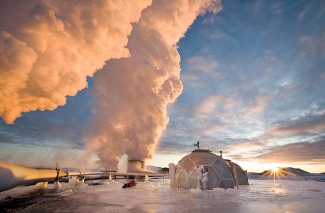 Islanda in 23 de fotografii - Poza 16
