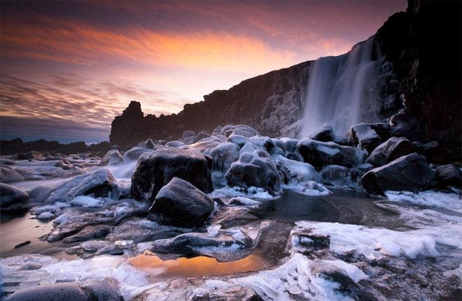 Islanda in 23 de fotografii - Poza 17