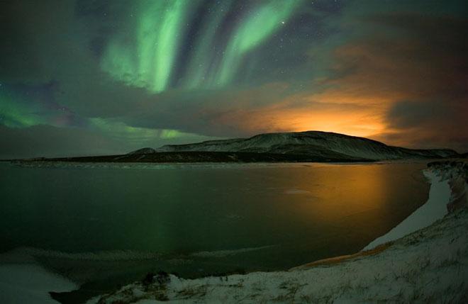 Islanda in 23 de fotografii - Poza 18