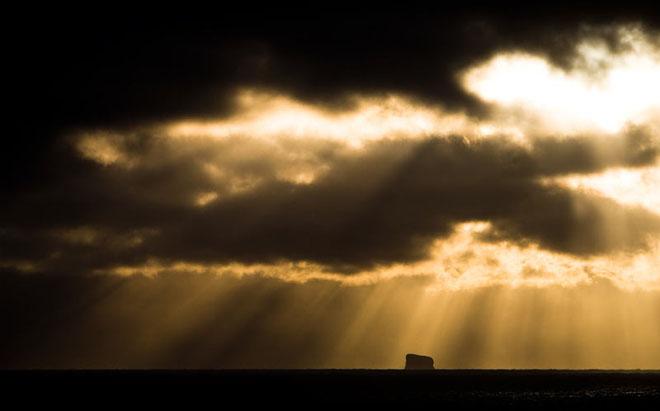 Islanda in 23 de fotografii - Poza 19