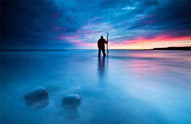 Islanda in 23 de fotografii - Poza 2