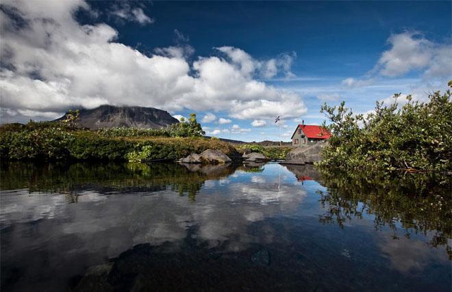 Islanda in 23 de fotografii - Poza 20