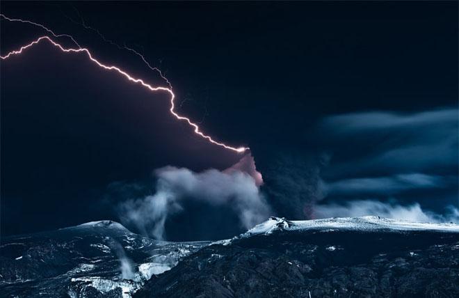 Islanda in 23 de fotografii - Poza 21
