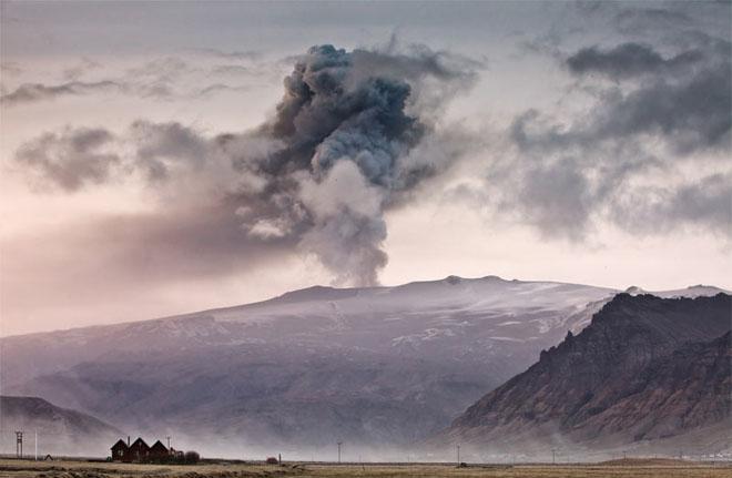 Islanda in 23 de fotografii - Poza 22