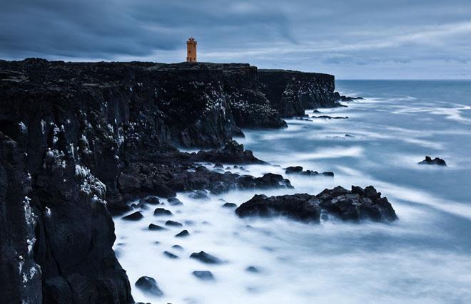 Islanda in 23 de fotografii - Poza 23