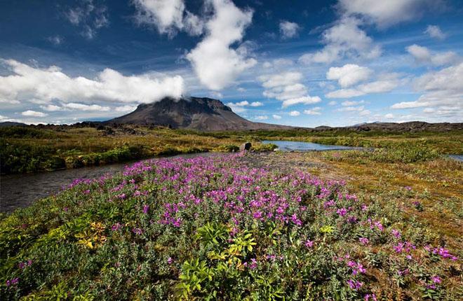 Islanda in 23 de fotografii - Poza 3