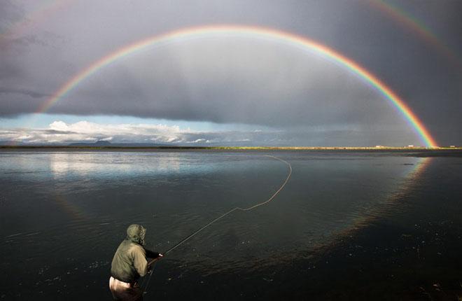 Islanda in 23 de fotografii - Poza 4