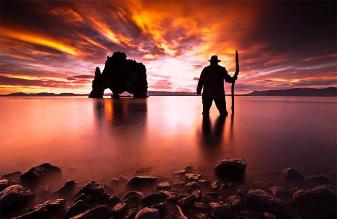 Islanda in 23 de fotografii - Poza 5