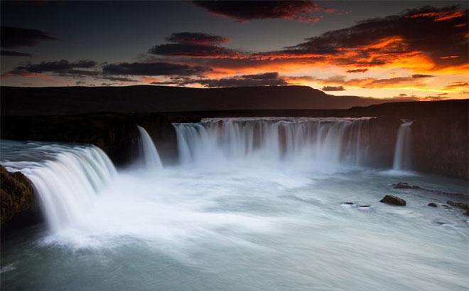 Islanda in 23 de fotografii - Poza 6