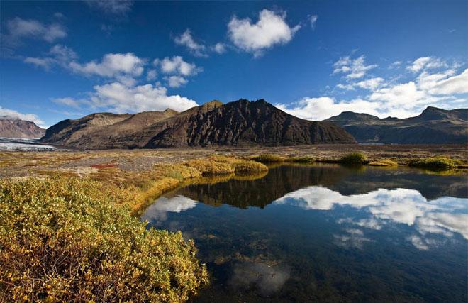 Islanda in 23 de fotografii - Poza 7