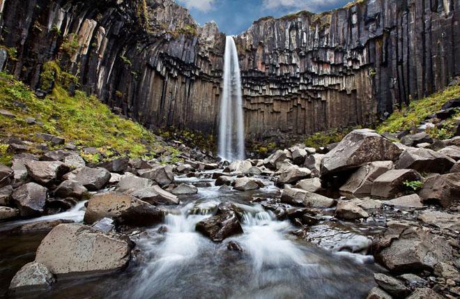 Islanda in 23 de fotografii - Poza 8