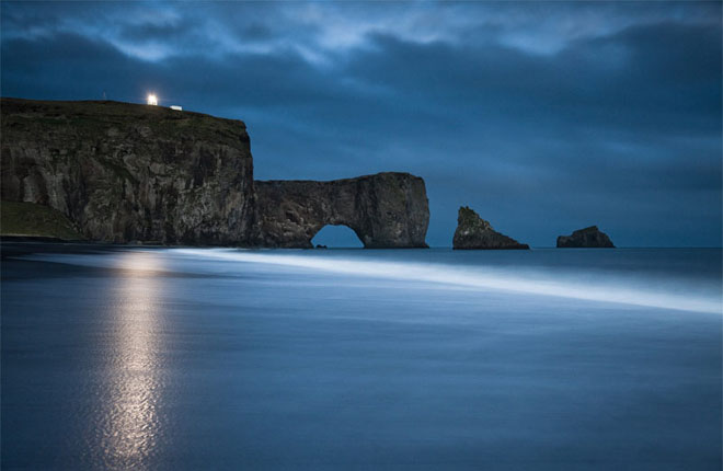 Islanda in 23 de fotografii - Poza 9
