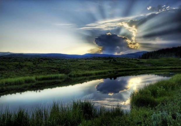 Nu cer alt cer: 17 poze superbe - Poza 13