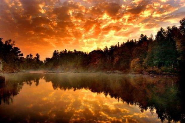 Nu cer alt cer: 17 poze superbe - Poza 17