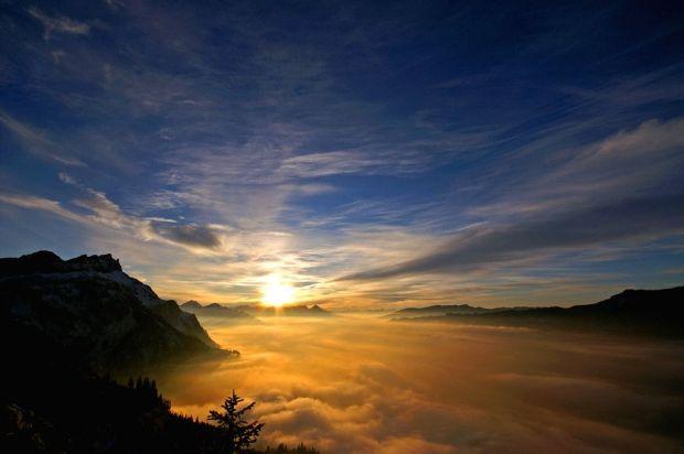 Nu cer alt cer: 17 poze superbe - Poza 9