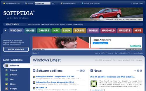 10 site-uri cu aplicatii gratuite! - Poza 7
