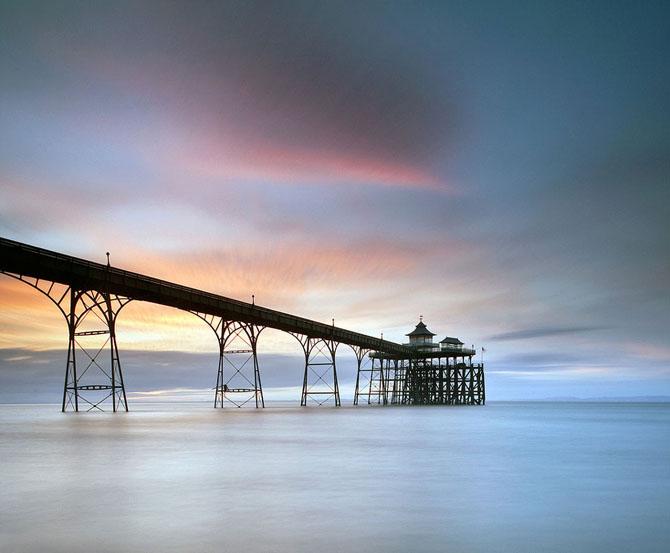30 de fotografii minunate de Peter Spencer - Poza 10
