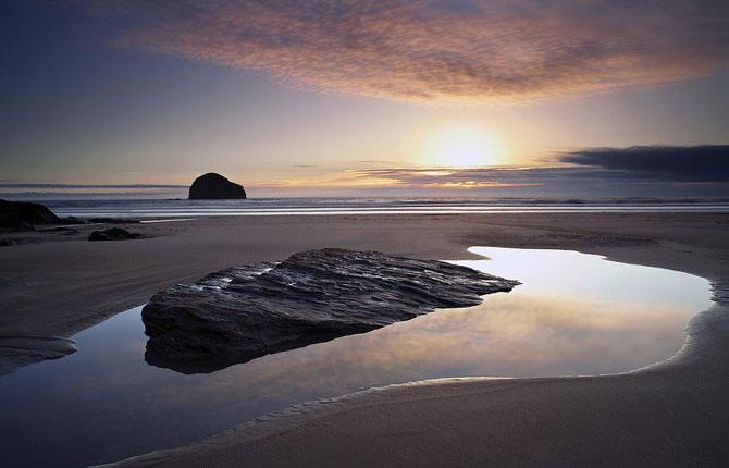 30 de fotografii minunate de Peter Spencer - Poza 11