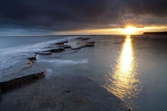 30 de fotografii minunate de Peter Spencer - Poza 13